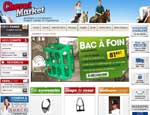 Code Promo Cheval Market Code R 233 Duction Cheval Market
