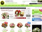 code promo interflora