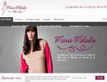 code promo marie melodie