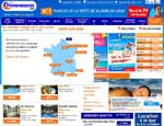 Coupons reduction promovacances