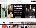 code promo sojeans